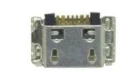 Conector Para Carga J7 Prime g610