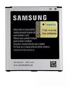 Bateria Grand Duos 2 g7102 g7106 g7108