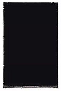 Lcd Display Positivo Twist S520 S520m S520s