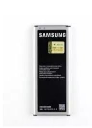 Bateria Galaxy J5 2016 Metal  j510