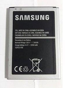 Bateria Galaxy J1 2016 J120