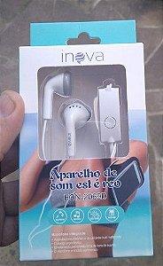 Fone Inova