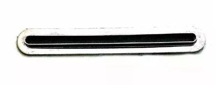 Protetor Grade Aro Metal Alto Falante Motorola Moto G3