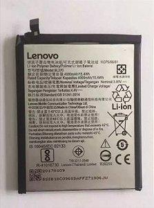 Bateria Moto G6 Play Xt1922