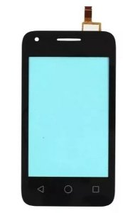 Touch Alcatel One Touch Pixi 3.5 4009 4009e