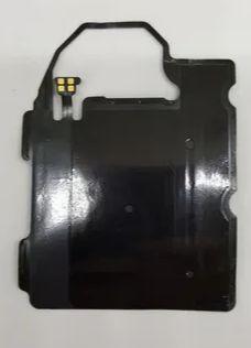 Cabo Flex Flat Antena Galaxy A5 2016 A510 Retirada Nova