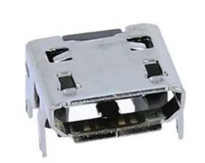 Conector de carga JBL