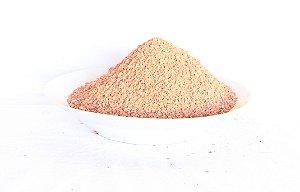 Caqueira de Telhas 2 a 5 mm - 5 Litros
