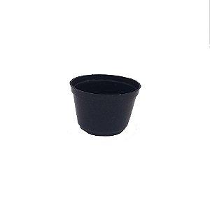 Kit 10 Vasos Pequenos