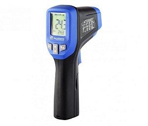 Termômetro Infravermelho ST620 Incoterm