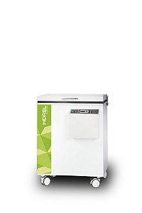 Refrigerador +2°+8º Indrel CI3D