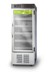Refrigerador +2°+8º Indrel RVV440D