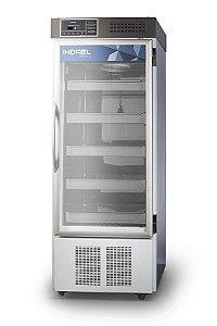 Refrigerador +2°+8º Indrel RC430D
