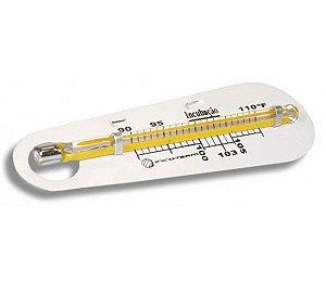 Termômetro para chocadeira - 5200