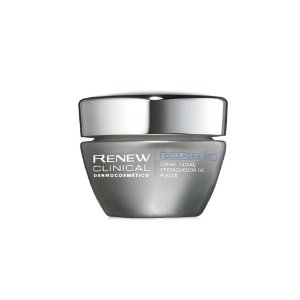 Creme Preenchedor de Rugas Renew Clinical Collagen 3D 30g