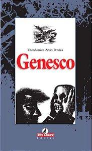 Genesco - de Theodomiro Alves Pereira