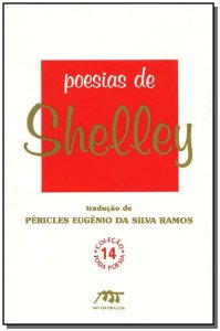 Poesias de Shelley
