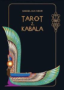 Tarot e Kabala - por: Samael Aun Weor