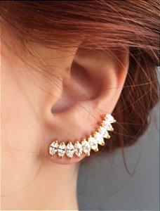 Brinco Ear Cuff AP610