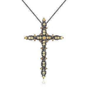 Crucifixo AP768