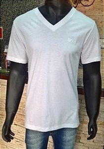T-Shirt Cavalera V Basic King