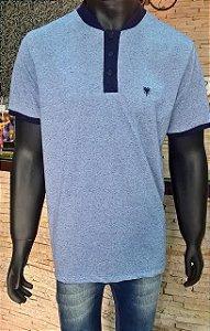 T-Shirt Com Vista