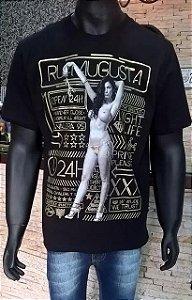 T-Shirt Augusta