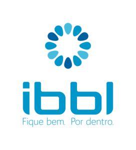 Pingadeira IBBL Preta  FN Compact