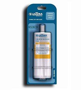 Filtro P655 Para Purificador de Água LATINA (Original)
