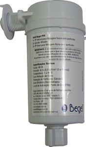 Filtro / Refil Begel Purestil  ( Original )