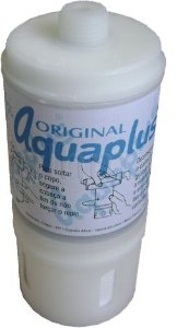 Elemento Filtrante para Filtro Aquaplus Cart 200