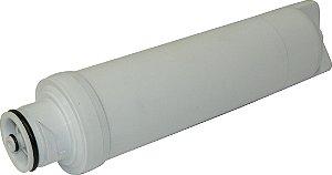 Filtro Purificador Electrolux PE10B / PE10X ( Compativel)