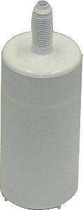 Elemento Filtrante Filtro Bica Movel