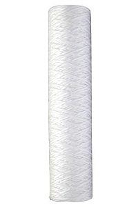 Elemento Filtrante Bobinado 10 Polegadas / 5 Micras