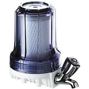 Filtro Completo Aquablock Transparente