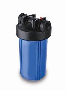 Filtro Aquafresh Big 10 Plissado