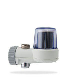 Filtro Aquafresh Select Completo