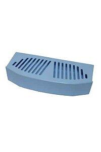 Pingadeira Belliere Calipso GHP/MHP Azul
