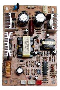 Fonte Chaveada para Bebedouros Eletrônicos Masterfrio Original