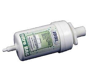 Filtro Interno Bebedouro Pressão IBBL Original Cdo20.810.025