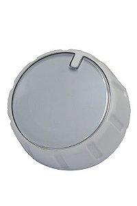 Botão da Secadora Latina SR555/SR575 Cod 110735