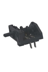 Chave Seletora 4 Posiçoes Secadora Latina SR575 Cod 220148