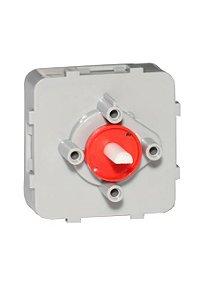 Timer Mecanico 20 Minutos 2 Molhos Lavadora Latina Cod 220118