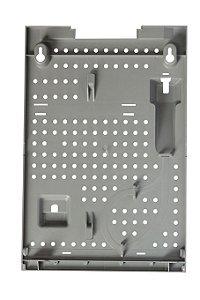 Chassi Purificador PATEC 2 Latina Cod 110372