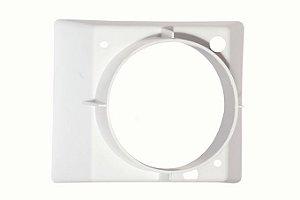 Suporte do Micro Ventilador Sem Grade Latina Cod 110587
