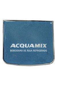 Adesivo Latina Acquamix