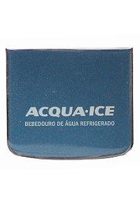 Adesivo Acqua-Ice Latina Cod 730333