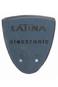 Adesivo Electronic Latina