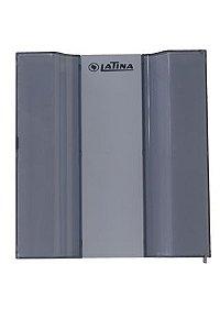 Porta Fume Clara PN535 Latina Cod 20907