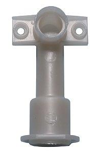 Conector Torneira Tec Latina Cod 110290